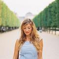 Juliette Abitbol, 24 ans, photographe