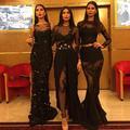 Les Abdel Aziz : on a trouvé les Kardashian du Moyen-Orient