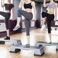 Cinq activités pour accroître son énergie