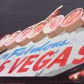 Redécouvrir Las Vegas en plein jour