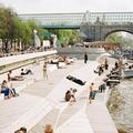 Moderne et vibrante : Moscou, loin des clichés