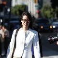 Ellen Pao, nouvelle figure choc du féminisme de la Silicon Valley ?