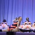 Le spectacle osé d'une école de danse provoque un scandale en Russie