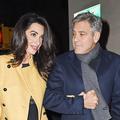 """""""L'effet Clooney"""" : quand les hommes n'ont plus peur des femmes surdiplômées"""