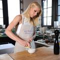 Manger avec 27 euros par semaine ? Gwyneth Paltrow perd son défi