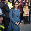 Kate Middleton n'accouche toujours pas: est-ce grave?