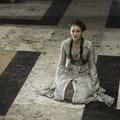 """Le casting de """"Game of Thrones"""": dans la série et dans la vraie vie"""