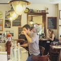Où manger bien et pas cher au restaurant ?