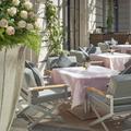 Votre adresse romantique et raffinée en plein coeur de Paris
