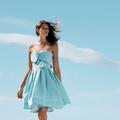 Mariage : nos idées de tenues pour briller en tant qu'invitée