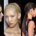 Vingt idées de coiffures pour faire du sport