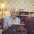 Pourquoi les femmes vivent plus longtemps que les hommes