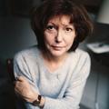 AnneWiazemsky, la muse de Godard