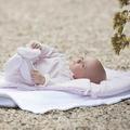 """Dix-huit cadeaux de naissance dignes d'un """"royal baby"""""""
