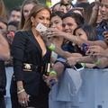 Instagram : partagez vos selfies avec les stars à Cannes
