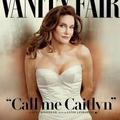 La première photo de Bruce Jenner en femme enfin dévoilée
