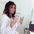 Les premiers extraits de la série qui raconte la vie de Bruce devenu Caitlyn Jenner