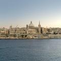 Escales à La Valette, à Mdina et à Gozo: on part à Malte!