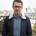 """Loïc Prigent : """"Si vos amis vous disent que vos lunettes sont moches, croyez-les !"""""""