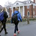 Devant l'ampleur des viols sur les campus, le Canada teste un entraînement spécial pour les étudiantes
