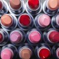 À chaque pays sa couleur de rouge à lèvres ?