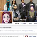 United Airlines accusée d'islamophobie par une passagère voilée