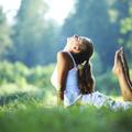 """Votre invitation à une séance de yoga des plus """"grandioses"""""""