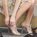 Cinq conseils pour bien choisir ses sandales et ne plus martyriser ses pieds cet été