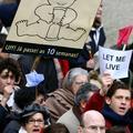 Au Portugal, les députés durcissent les conditions d'accès à l'avortement