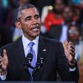 Au Kenya, Barack Obama condamne les mutilations génitales et les mariages forcés