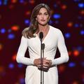 L'émouvant premier discours de Caitlyn Jenner