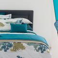 Redécorez votre intérieur avec des accessoires chics Yves Delorme