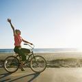 Sept astuces insolites pour être heureux
