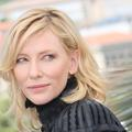 Cate Blanchett, la loi du désir
