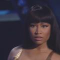 Nicki Minaj règle ses comptes sur la scène des Video Music Awards