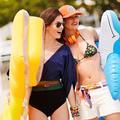 Quelle reine de la plage êtes-vous?