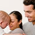 La vie sexuelle des parents s'améliore lorsqu'ils partagent les tâches domestiques !