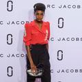 Fashion Week : Marc Jacobs nous déroule le tapis rouge