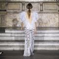 Fashion Week : toutes les couleurs de Londres