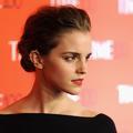 """Emma Watson : """"La célébrité peut vous consumer"""""""