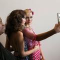 Fashion Week : l'incroyable énergie de New York