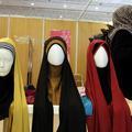 Deux Iraniennes condamnées pour «mauvais port du voile»