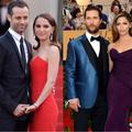 Les couples de stars qui ont survécu à 2015