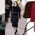 Bonnet, boots, besace... Les 10 pièces essentielles de la saison