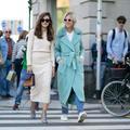 Fashion Week de Milan : le meilleur du streetstyle