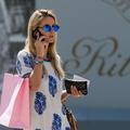 Paris redevient la capitale mondiale de la mode