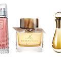 Parfums : l'essence du style