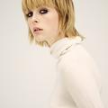 Edie Campbell, pop icône et héroïne de la rentrée