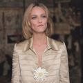 """Exposition """"Mademoiselle Privé"""" : 17 célébrités posent pour Karl Lagerfeld"""
