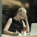 Les femmes surdiplômées sont plus souvent célibataires